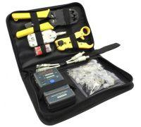 Набор инструментов 5bites TK032