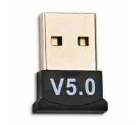Контроллер v5.0 Bluetooth KS-is KS-408