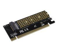 Контроллер PCI-E - M.2 ExeGate EXE-529