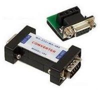 Конвертер RS232 - RS485 ORIENT (С991)