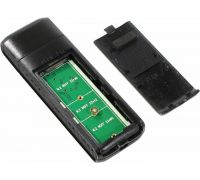Конвертер  M2 - USB 3.0 Espada (E7022U3)