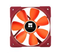 120 Thermalright TR-120B