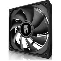 120 DEEPCOOL TF 120S Black