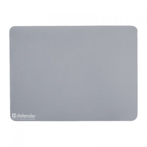 Defender Notebook microfiber