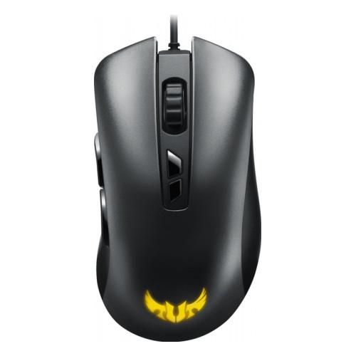 ASUS TUF Gaming M3 Black