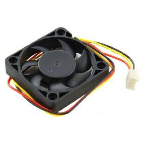 Вентилятор 50 5bites F5010B-3
