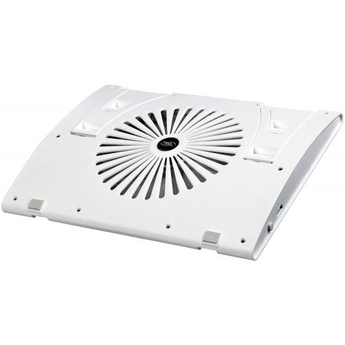 DEEPCOOL Windwheel White