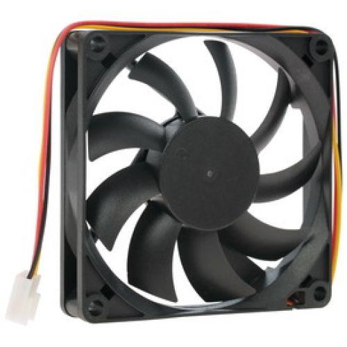Вентилятор 80 5bites F8015S-3