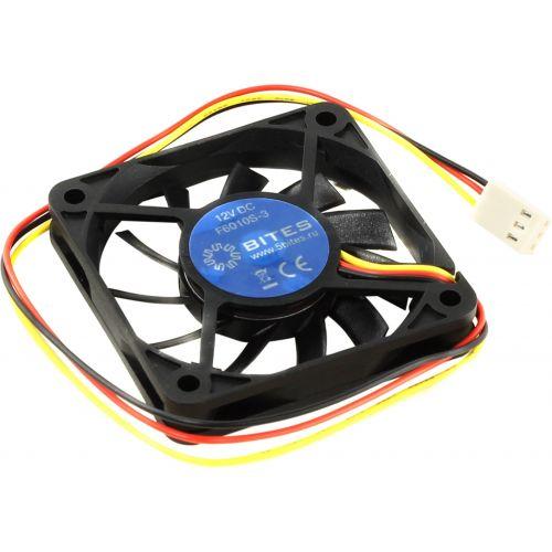 Вентилятор 60 5bites F6010S-3