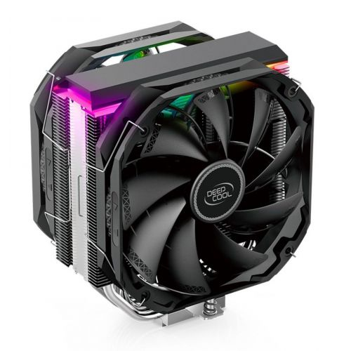 DEEPCOOL AS500 PLUS