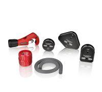 Набор Thermaltake Hard tube Bender Kit Tt (CL-W093-AL00BL-A) DIY LCS/Tool Kit