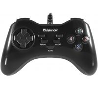 Defender Game Master G2 USB