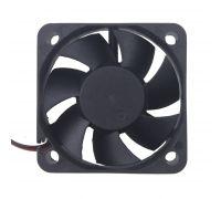 50 Cooler Master FA05015h12LFA