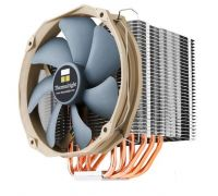 Thermalright Macho Rev.A