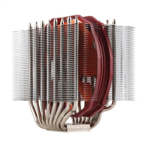 Thermalright Silver Arrow-T8