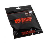 Термопаста Thermal Grizzly Hydronaut
