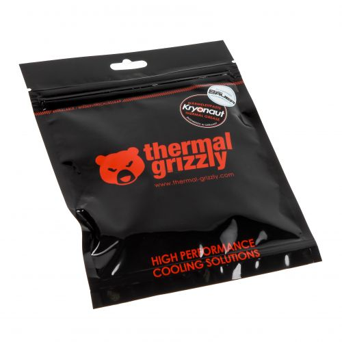 Термопаста Thermal Grizzly Hydronaut 1гр.