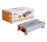 Инвертор авто Airline API-1000-06  24V -220V 1000Вт