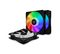 120 DEEPCOOL CF120 (3 IN 1) RGB