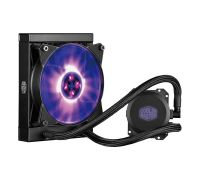 Cooler Master ML120L RGB MLW-D12M-A20PC-R1
