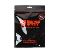 Термопаста Thermal Grizzly Hydronaut <tg-h-015-r-ru> 3.9гр.</tg-h-015-r-ru>