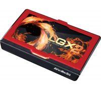 AVerMedia Live Gamer Extreme 2 GC551